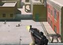 Palisade Guardian 2 Game