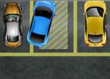 Parking Lot 3 Game
