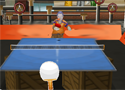 Ping Pong Star Game