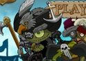 Pirates of Teelonians Games