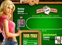 Póker Game (daisy)