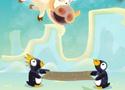 Polar Boar Game