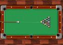 Pool Maniac Game