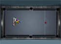 Pool Master Game