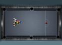 Pool Master Game
