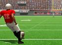 Pressure Kicker Game