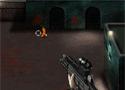 Prison Sniper 2 Games