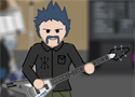 Punk-O-Matic 2 Games