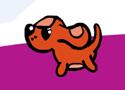 Puppy Fetch