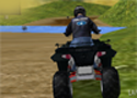 Quad Racer 7 Game