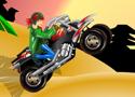 Quad Racer 8 Game
