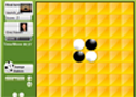 Reversi Game