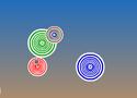 RGB 2 Game