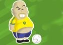 Ronaldo Game