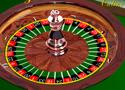 Rulett Game