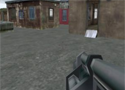 Russia Army 3D Game