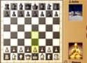 Online sakk Game 2