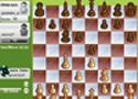Sakk Game