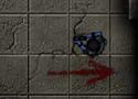 SAS: Zombie Assault 2 Game