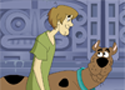 Scooby Doo The Temple of Lost Soul Game