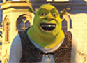 Shrek Belch Game