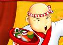 Sisho no Suki Game