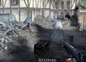 Sniper Duty Game