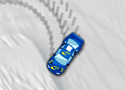 Snow Drift Racing Games
