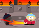 South Park Ass Kicker Game