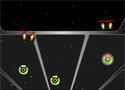 Space Defense Academy Game