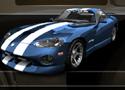 Speeding Wheels Game