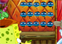 Spongebob Carnival Game