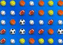 Sport Smash Game