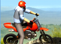 Spring Bike Online Games