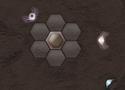 Starbug Defense Game