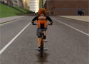 Street Ride Game
