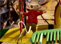 Stuart Little – Find the Numbers Game Games