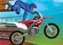 Stunt Champ Games