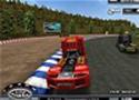 Super Trucks Game