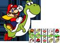 Super Mario World Slots Game