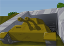 Tank Destroyer 2 Online Games