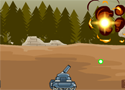 Terra Guardian 2 Game