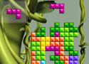 Tetrisz Game