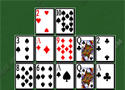 Tetris Holdem Game
