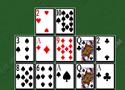 Tetris Holdem Game