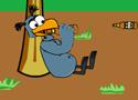 Birdinator Game