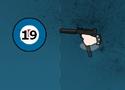 The Gun Game Game