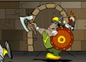 The Viking Game