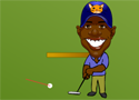 Tigers Revenge Online Games