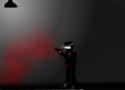 Triggerman Game